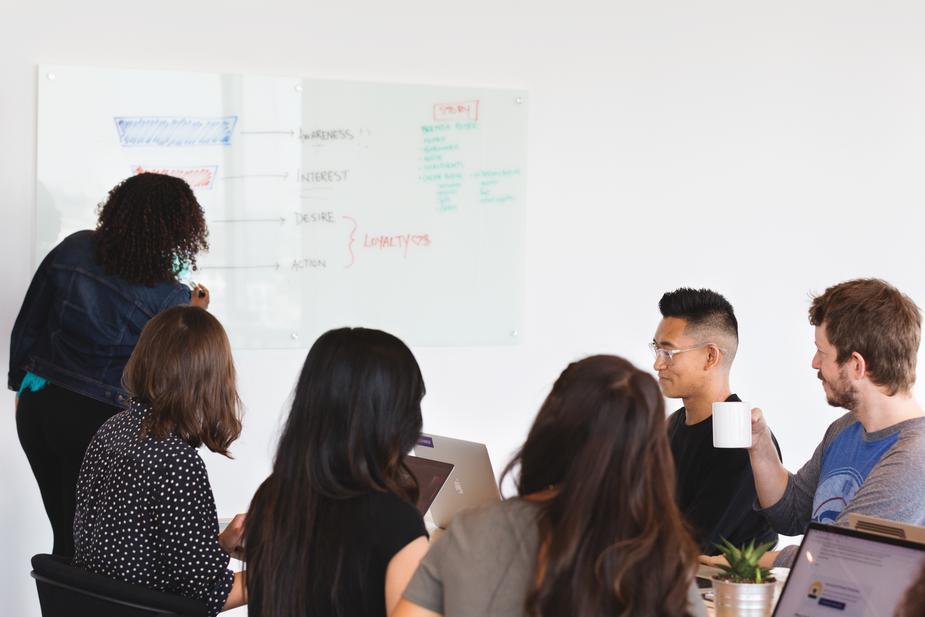Pourquoi et comment mettre en place un CHSCT ou CSE ?